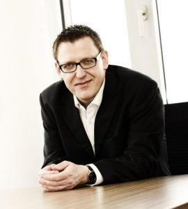 Dr. Riemer – Fachanwalt für Medizinrecht und Versicherungsrecht in Köln