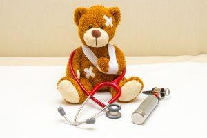 Dr. Riemer ist spezialisiert auf Arzthaftungsrecht.