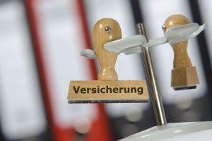 Dr. Riemer | Fachanwalt für Versicherungsrecht in Köln